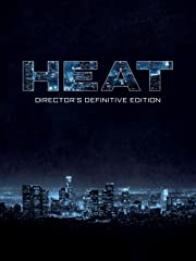 Heat (4K UHD) stream
