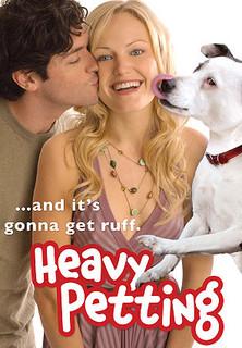 Heavy Petting - Meine Freundin, ihr Hund und Ich - stream