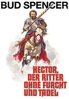 Hector, der Ritter ohne Furcht und Tadel stream