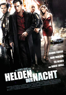 Helden der Nacht - We Own the Night stream