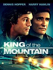 (Helden der Straße) King of the Mountain Stream