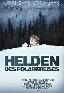 Helden des Polarkreises stream