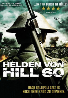 Helden von Hill 60 - stream