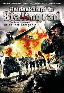 Heldenkampf in Stalingrad stream
