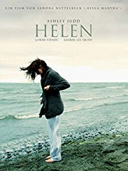 Helen (2009) stream