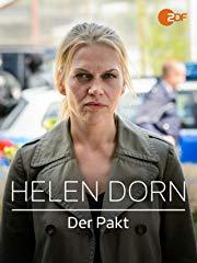 Helen Dorn - Der Pakt stream