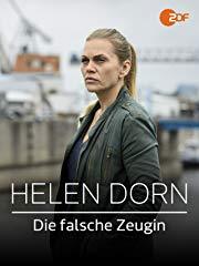 Helen Dorn - Die falsche Zeugin stream