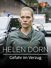 Helen Dorn - Gefahr im Verzug stream