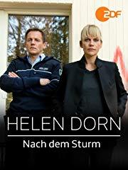 Helen Dorn - Nach dem Sturm stream