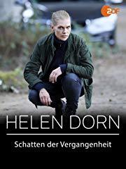 Helen Dorn - Schatten der Vergangenheit - stream