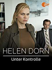 Helen Dorn - Unter Kontrolle stream