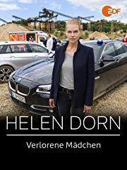 Helen Dorn - Verlorene Mädchen stream