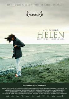 Helen stream
