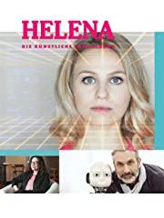 Helena: Die künstliche Intelligenz Stream