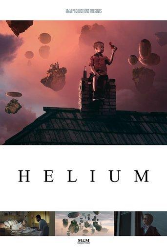 HELIUM stream