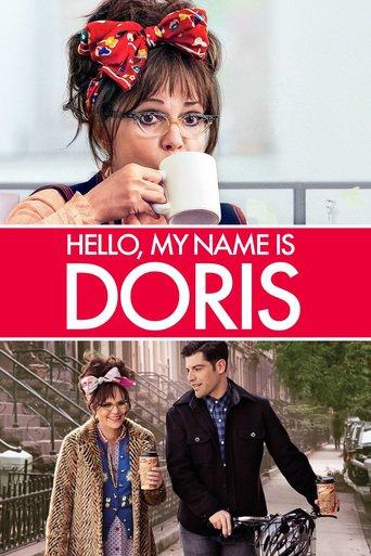 Hello, My Name is Doris stream