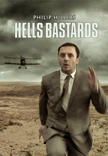 Hells Bastards - stream