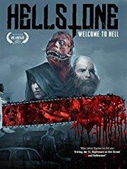 Hellstone Stream