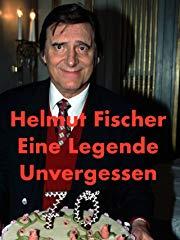Helmut Fischer - Eine Legende. Unvergessen Stream