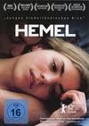 Hemel - Niederländische Originalfassung mit deutschen Untertiteln stream