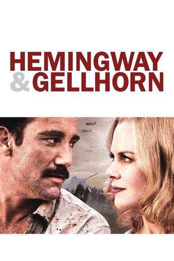 Hemingway & Gellhorn stream