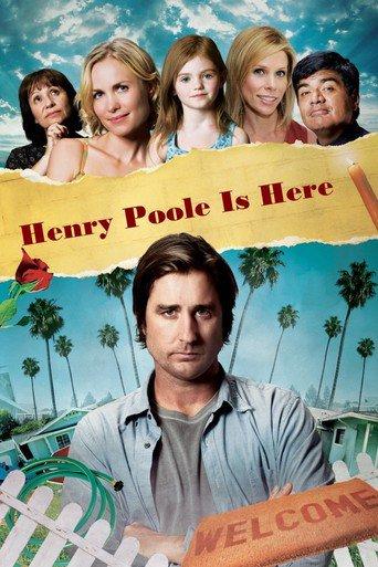 Henry Poole - Vom Glück verfolgt stream