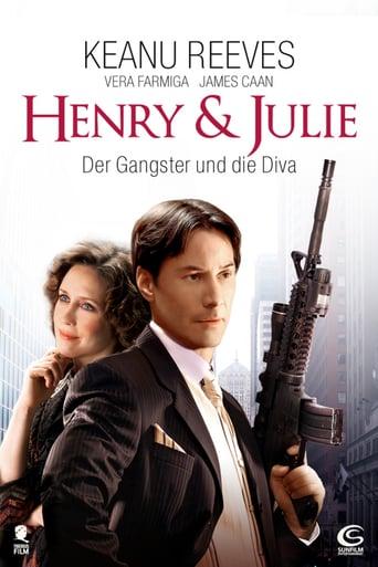 Henry's Crime Stream