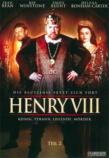 Henry VIII - Teil 2 - stream