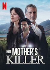 Her Mother's Killer Stream