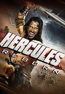 Hercules Reborn stream