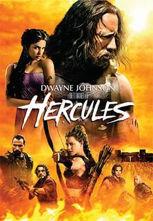 Hercules stream