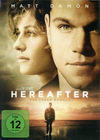 Hereafter stream