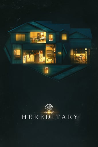Hereditary Stream