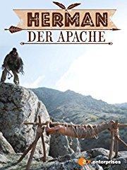 Herman, der Apache stream