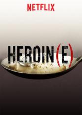 Heroin(en) stream