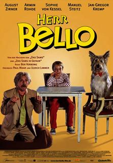 Herr Bello stream