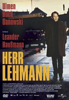 Herr Lehmann stream