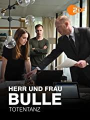 Herr und Frau Bulle - Totentanz stream
