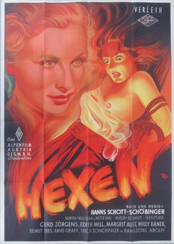 Hexen stream