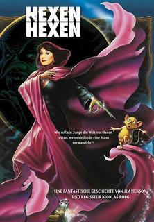 Hexen Hexen stream