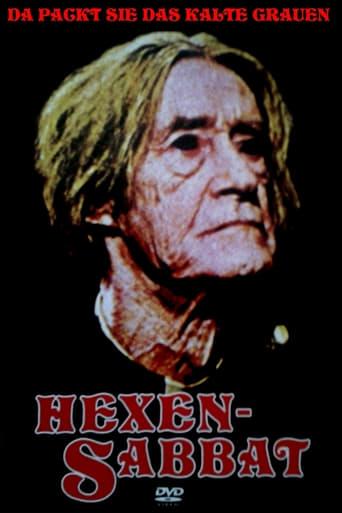 Hexensabbat stream