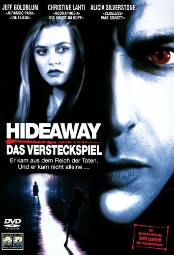Hideaway ? Das Versteckspiel stream