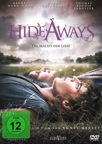 Hideaways - Die Macht der Liebe Stream