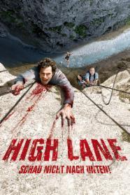 High Lane - Schau nicht nach unten! - stream