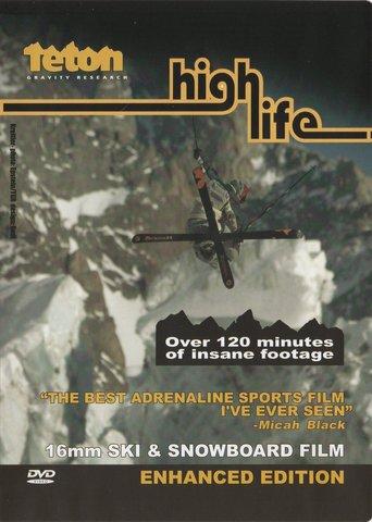 High Life - stream
