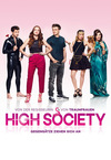High Society stream
