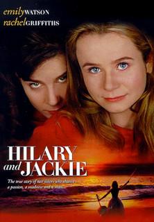 Hilary und Jackie stream
