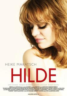 Hilde - stream