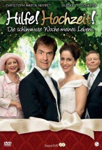 Hilfe! Hochzeit! stream