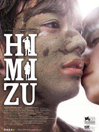 Himizu - Dein Schicksal ist vorbestimmt stream
